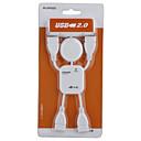 stickman 4 ports usb 2.0 hub