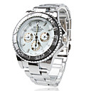 Men's Watch Dress Watch Fashionable Alloy Band