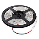 5 M LED Stripelys
