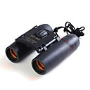 30x60 Binoculars Night Vision (Random Color)
