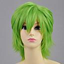 Buy Cosplay Wig Inspired Law Ueki Kosuke