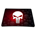 Broken Skull Gaming Optical Mouse Pad (9