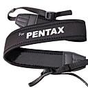 Buy Neoprene JOINT Camera Shoulder Neck Strap Pentax K5 K7 K20D K200D