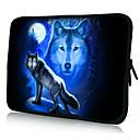 Wolf Pattern 7