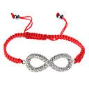 Figure 8 Woven Bracelet