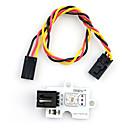 LED Light Blue Octopus Piranha Module électronique de bloc de construction pour Arduino