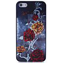 Pioni Bloom takakannen iPhone 5/5S