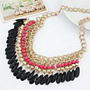 Bohemia Nationaltassel Collares