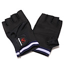 Stylish Fingerless Pair of Gloves for Fitness
