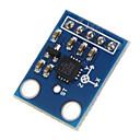 GY-61 ADXL335 Module - Blue (3~5V)