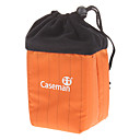 Caseman CCU08A-10-01 Vanntett kamera bag for SLR Camera