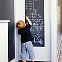 adesivi murali diy rimovibile lavabile amichevoli parete lavagna gessi decalcomanie ambientali inclusi