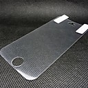 Protective Matte Screen Protector Guard Film for iPhone 5 / 5C/5S