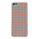Buy Special Red Leaves Pattern Hard Case iPhone 7 Plus 6s 6 SE 5s 5c 5 4s 4