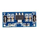 Buy 6.0V-12V 5V Ams1117-5.0V Power Supply Module Ams1117