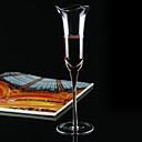 Flor Boca Champagne Cristal, Cristal 3 oz