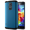 The Armor protection sleeve case for Samsung Galaxy S5 I9600