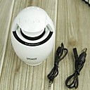 Portable Mini Speaker For Laptops/mobilephone/iPod/PC/MP3/MP4/USB (D006A)
