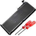 goingpower 10.95v 63.5wh laptop batterij voor apple macbook 13