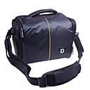 Camera Bag Dustproof and Waterproof for NIKON DSLR