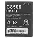 1050mAh bateria de celular para HUAWEI C8500
