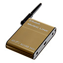 X400 Wireless Bluetooth High Fidelity Lossless Audio Receiver/Adapter Receiver/Adapter