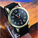 Mens Boys Army Officer Green Suit Bezel Military War Outdoor Sports Watch(Assorted Colors)