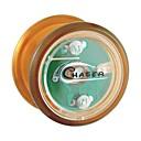 Chaser Ball Bearing GPPS Yoyo Toy (Green,Red,Purple,Brown)