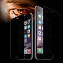Anti-Glare Privacy Screen Protector for iPhone 6S/6  (1PCS)