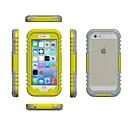 spesielle vanntette skall for iPhone 6s 6 pluss