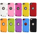 Impact Case Cover for iPod Touch 5th