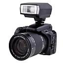 neewer® 범용 핫슈는 캐논, 니콘, 펜탁스, 파나소닉, 후지 필름, 올림푸스, 라이카, 시그마, 삼성 카메라 플래시