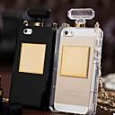 Egamble Perfume Bottle hoesje for iphone 6 Plus (Assorted Color)