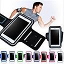 fitness sport narukvica za iPhone 6 (assorted boja)