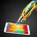 Explosion-proof Tempered Glass for Samsung Galaxy Note3 N9000
