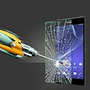 Buy Premium Tempered Glass Screen Protective Film Sony Xperia T2