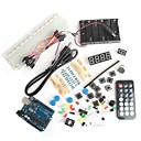 xd36 uno R3 odbora senzor paketi elektroničke komponente učenja za Arduino