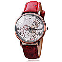 Buy Women's Fashion Vintage Roman Copper Shell Map Watches(Assorted Colors) Cool Watches Unique