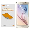 ENKAY Clear HD Protective PET Screen Protector for Samsung Galaxy S6 / G9200