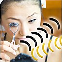 Fashion Eyelash Curler Substitution Mat(6PCS)