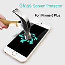 Explosion-Proof Premium Tempered Glass Film Screen Protector for iPhone 6S Plus/6 Plus