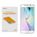 Buy ENKAY Clear HD Protective PET Screen Protector Samsung Galaxy S6 Edge G9250