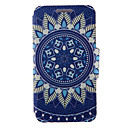 Buy Sony Case / Xperia Z3 Card Holder Flip Full Body Dandelion Hard PU Leather SonySony Z2