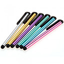 Kinston® 6 X Universal Stylus Touch Screen Pen Clip for iPhone/iPod/iPad/Samsung and other