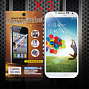 Buy Protective HD Screen Protector Samsung Galaxy S5 Mini (3 pcs)