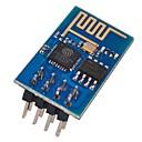 esp8266 wifi serie módulo inalámbrico wifi módulo inalámbrico