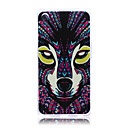 Buy Wolf Pattern TPU Soft Back Cover Case Sony Xperia Z4