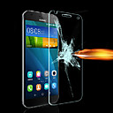Buy Ultra Thin HD Clear Explosion-proof Tempered Glass Screen Protector Cover Huawei G7