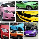 Buy Car Decorative Film Body Change Color Stickers Size:1.52M*1M