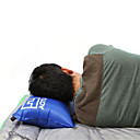 Buy Outdoor Travel Automatic Inflatable Pillows